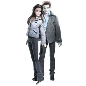 twilight-edward-cullen-bella-swan-barbie-dolls