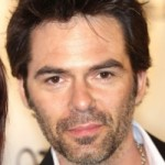 vision-awards-billy-burke-01-250x250