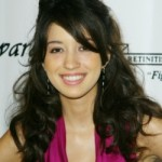 vision-awards-christian-serratos-021-250x250