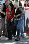 gallery_main-kristen-stewart-dakota-fanning-the-runaways-07012009-02