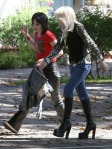 gallery_main-kristen-stewart-dakota-fanning-the-runaways-07012009-30