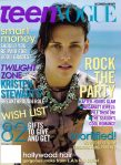 KristenStewartvogue
