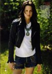 KristenStewartvogue4