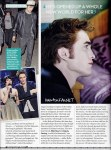 OK-Magazine-Scans-twilight-series-8237010-1105-1500