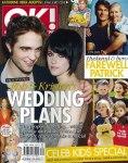 OK-Magazine-Scans-twilight-series-8237024-1256-1600