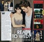 OK-Magazine-Scans-twilight-series-8237029-1600-1527