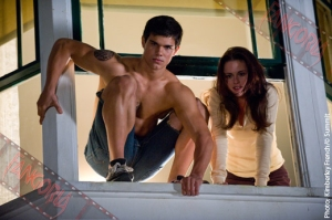 NEW-STILL-twilight-series-8504256-520-346