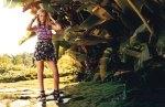 _gallery_main-dakota-fanning-teen-vogue-photos-11092009-02