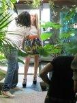 _gallery_main-dakota-fanning-teen-vogue-photos-11092009-09