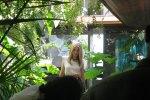 _gallery_main-dakota-fanning-teen-vogue-photos-11092009-10
