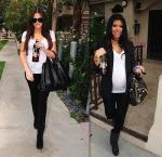 _a kardashian team2