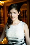 _anna kendrick press