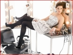ashley-sparkle-dress