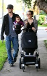 cam gigandet and family 2 171209