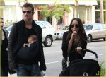 cam-gigandet-carries-daughter-everleigh-01
