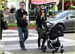 cam-gigandet-carries-daughter-everleigh-03