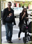 cam-gigandet-carries-daughter-everleigh-06