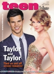 _taylor&taylor tribute