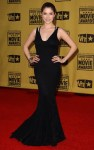 critics choice arrivals 2 150110