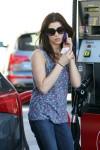 _a a ashley gas station3