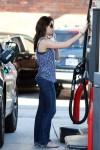 _a a ashley gas station4