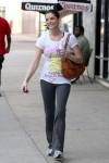 _a a ashley jogging4