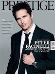 Prestige_Cover