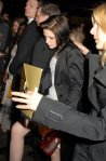 bafta_afterparty_13_wenn2749440.preview