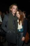 _bonnie&jamieburberry