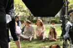cover-girls-bts-1003-we07