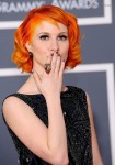 gallery_main-hayley-williams-photos-01312010-05