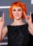 gallery_main-hayley-williams-photos-01312010-06