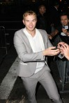 Kellan Lutz attends premiere afterparty move rOGOqDioH39l