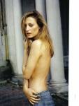 __noot for elle italia8