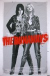 _the runaway poster2