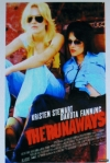 _the runaway poster3