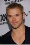 kellan at cosmo1