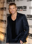 kellan at cosmo2