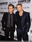 kellan at cosmo3