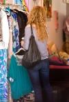 _rachelle goes shopping3