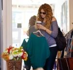 _rachelle goes shopping4