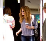 _rachelle goes shopping5