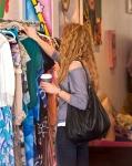 _rachelle goes shopping6