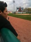 vampire baseball2