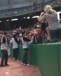 vampire baseball4