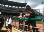 vampire baseball7