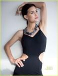 julia-jones-da-man-magazine-02