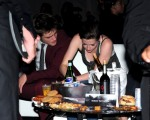 "Twilight ""Eclipse"" Premiere After Party"