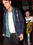 Rob-and-Kristen-leaving-Sam-s-concert-last-night-twilight-series-13655297-951-1280